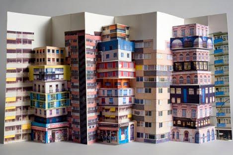 Cartouche d 39 art architecture for Un cartouche architecture